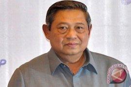 Yasonna Tegaskan Pemerintah Tidak Sadap SBY