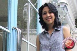 Spontanitas yang Paling diingat Sherina Saat Rekaman