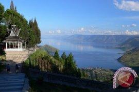 Indonesia belum jadi destinasi utama turis China