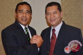 Porprov VI: Harapan Besar Menuju PON Papua