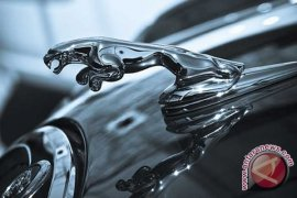 Ribuan Jaguar di China di-Recall