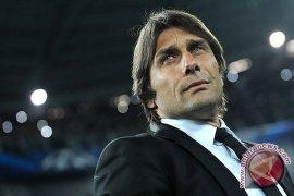 Chelsea tunjuk Conte sebagai pelatih kepala yang baru
