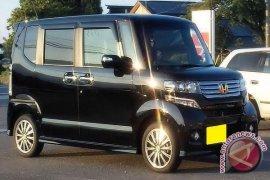 Jepang Sedang Mempertimbangkan Untuk Mengekspor Mobil Mungil