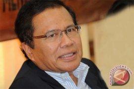 Rizal Ramli Minta Token Pulsa Listrik Dikaji