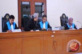Pengadilan Semarang Hukum Penista Agama 1,5 Tahun Penjara