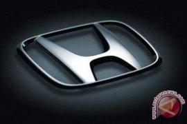 Honda Tarik Hampir 900 Ribu Unit Odyssey di AS
