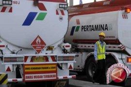 Ciri-ciri Lembaga Penyalur BBM Satu Harga di Daerah Tertinggal