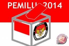 Parpol Mulai Unjuk Pernyataan Menangkan Pemilu 2014 di Kalbar