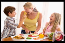 Mengonsumsi telur perkecil risiko diabetes tipe 2