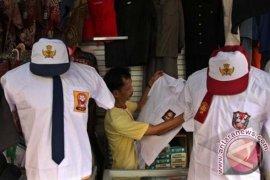 Disdikpora Buleleng Cari Lahan SMP (Video)
