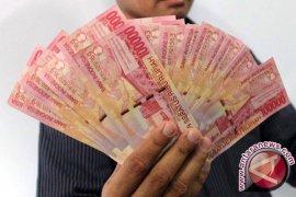 Waduh, Ada Uang Palsu Di ATM