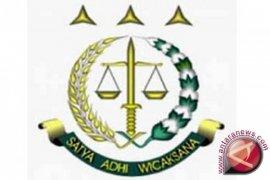 Kejari Cibinong Komitmen Berantas Korupsi Di Bogor