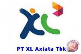 XL Axiata tambah kapasitas jaringan saat perayaan Cap Go Meh