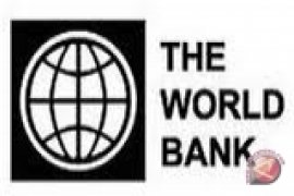Bank Dunia Bantu Balikpapan Bangun Ipal