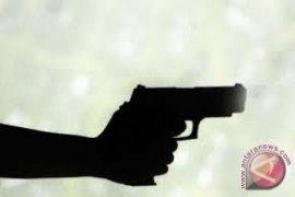 Melawan saat ditangkap, polisi tembak mati pelaku perampokan