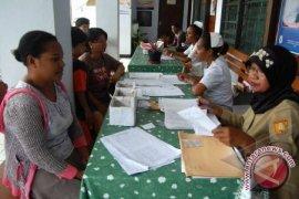 Caleg Perempuan Bangka Barat: Tingkatkan Pelayanan Kesehatan