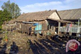 Kemenpera Bantu Perbaikan 826 RTLH Kubu Raya