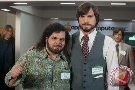 Ashton Kutcher Artis Berbayar Termahal