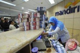 Menteri BUMN Berharap Bank Mandiri dan BRI Ikuti Pertamina