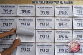 F-PPP soroti DPS pilkada tanpa dasar KTP-e