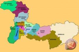 Delapan Kabupaten Ikuti Haornas Ke-34 Kalbar