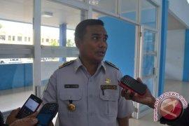 Pemkab Berupaya Tingkatkan Kualifikasi Bandara Nunukan