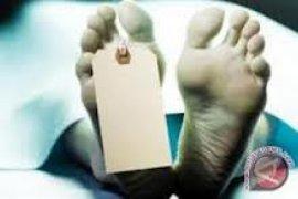 Turis Inggris ditemukan tewas di kamar kos di Denpasar