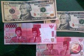 Ekonom prediksi rupiah akan menguat