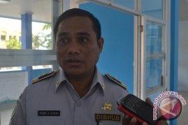 Pengembangan Bandara Nunukan Butuhkan Rp300 Miliar