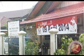KPU Banjar Pleno Penetapan Calon Bupati