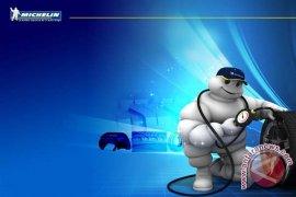 Michelin Akan Jadi Pemasok Ban Eksklusif Global