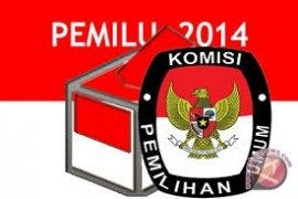 380 Penghuni Lapas Nunukan Terdaftar di DPSHP