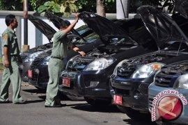 Pemkot Bogor izinkan penggunaan kendaraan dinas untuk mudik