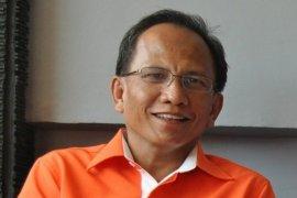 Wawako Harapkan Koperasi Kota Bogor Berkualitas