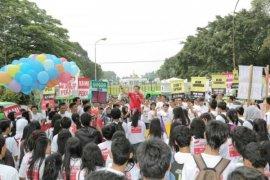 Survei: 73 persen masyarakat Bogor ingin pemimpin muda