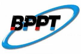 Rumat pasarkan produk hasil penelitian BPPT