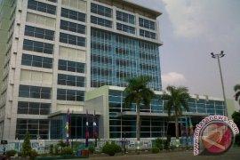 Dinas: Bisnis properti dominasi investasi Kota Bekasi