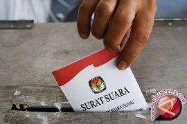 Tingkatkan Partisipasi Pemilih, Ini Yang Dilakukan Kesbangpol Depok