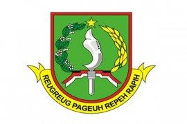 Ini realisasi penerimaan pajak di Sukabumi