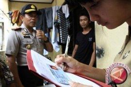 Pemkot Bekasi intensifkan operasi yustisi antisipasi teroris
