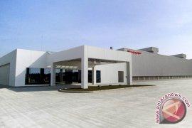 Sharp Investasi Rp1,2 Triliun di Karawang