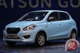 Varian Matik Datsun Go+ Tunggu Respon Pasar