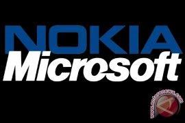 Nokia Luncurkan Tablet N1 Saingi iPad Mini