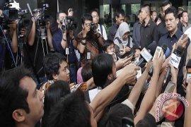 IJTI: jurnalis harus tahu dampak pemberitaan
