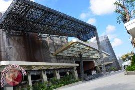 Best Western Kenalkan Hotel Baru Di Bali