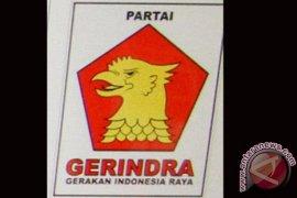 Gerindra Siap Berkoalisi Dengan PKS Dalam Pilkada