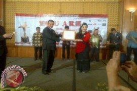 Singaraja Property Raih Mahakarya Indonesia