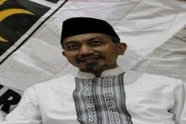 Wawalkot Bekasi: mobil camat-lurah Rp15 miliar