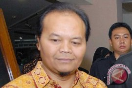 Pemuda Indonesia Mulai Lupakan Sejarah