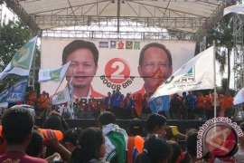 Ibas: Bima Arya calon terbaik untuk Kota Bogor